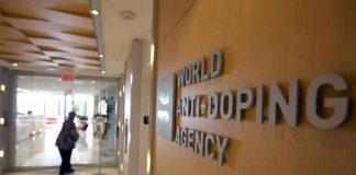 World Anti-Doping Agency,Olivier Niggli,Russia doping case,WADA, Sports Business News