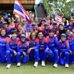 WI vs THA Women's T20 World Cup LIVE,WI vs THA Women's T20 LIVE,West Indies vs Thailand T20 World Cup LIVE,West Indies vs Thailand T20 LIVE,West Indies vs Thailand LIVE Streaming