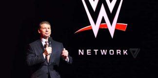 World Wrestling Entertainment,Vince McMahon,XFL league,George Barrios,Sports Business News