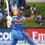 ICC U-19 World Cup,Yashasvi Jaiswal,Divyansh Saxena,Ashish Kapoor,Indian cricketer