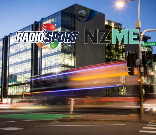 Radio Sports,Coronavirus,New Zealand Cricket,Sports Business News,New Zealand Cricket radio