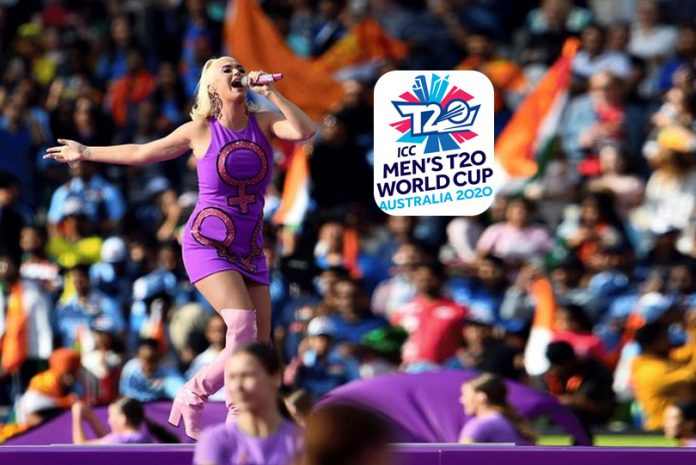 ICC Women's T20 World Cup,ICC Women's T20 World Cup 2020,ICC Women's T20 World Cup Final,ICC Women's T20 World Cup 2020 Final,Sports Business News