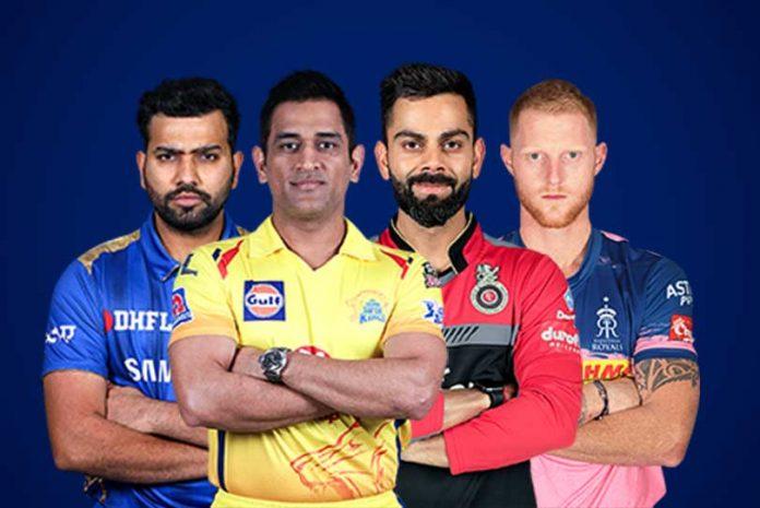 IPL 2020,Indian Premier League,IPL 2020 contract,Ipl 2020 schedule,Sports Business News