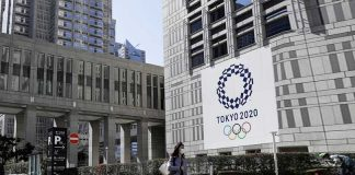Tokyo 2020,Tokyo 2020 Olympics,Tokyo 2020 Olympic Games,Tokyo 2020 postponed,Tokyo Olympic Games