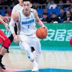 Super Basketball League LIVE,Super Basketball League LIVE Streaming,Super Basketball League LIVE Telecast,Taoyuan Pauian Archiland vs Taiwan Beer LIVE,Super Basketball League 2020