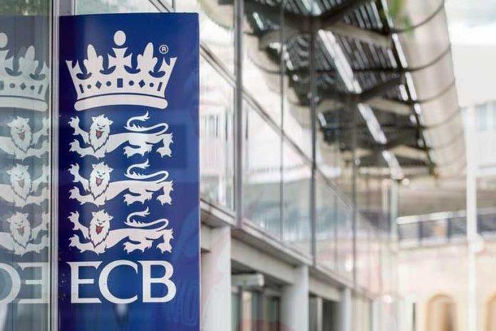 England and Wales Cricket Board,Coronavirus,England Cricket,Tom Harrison,England Cricket schedule