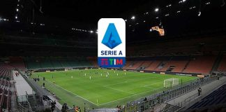 Serie A,Coronavirus,Sports Business News,Sports Business,Serie A suspended
