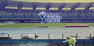 IPL 2020,Indian Premier League,Coronavirus,IPL 2020 Schedule,Sports Business News India