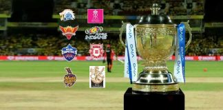 IPL 2020,Indian Premier League,BCCI,Coronvirus,IPL 2020 Franchisees