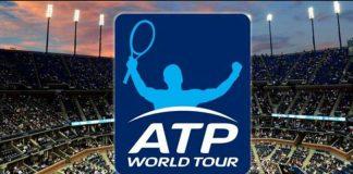 Coronavirus,International Tennis Federation,ITF World Tennis Ranking,ITF World Tennis,World Tennis