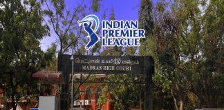 IPL 2020,Madras High Court,Coronavirus,Indian Premier League,IPL PIL