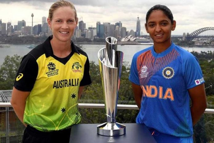 ICC T20 Women's World Cup 2020,T20 Women's World Cup,Barc Ratings,Barc Ratings India,Sports Business News India
