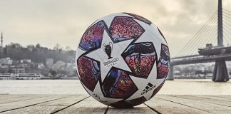 UEFA,UEFA Champions League,UEFA Champions League 2020,UEFA League 2020,Sports Business News India