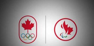 Coronavirus,Tokyo 2020,Tokyo 2020 Olympic Games,Tokyo 2020 Games,Tokyo Olympic Games