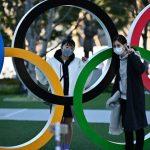 Tokyo 2020 Olympic Games,Tokyo 2020,Coronavirus,Sports Business News,Sports Business