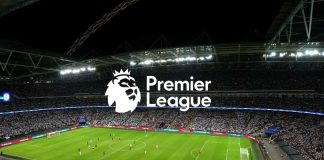 Premier League,Southampton football club,Martin Semmens,Coronavirus,Football Association
