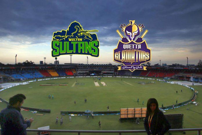 PSL 2020 LIVE,PSL LIVE Telecast,PSL LIVE Streaming,Quetta Gladiators vs Multan Sultans LIVE,Pakistan Super League LIVE