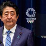 Tokyo 2020,Tokyo Olympic Games,Tokyo 2020 Games,Tokyo 2020 Olympics,Tokyo Olympics schedule