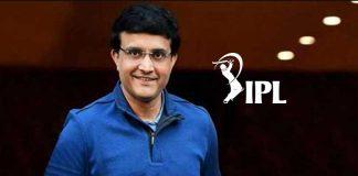 IPL 2020,Indian Premier League,BCCI,Sourav Ganguly,IPL 2020 schedule
