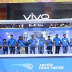 Indian Premeir League,Indian Cricket Council,IPL sponsorship,Coronavirus,Sports Business News