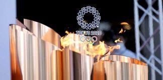 Tokyo 2020,Tokyo Olympics,Tokyo 2020 Olympic Games,Tokyo Olympic Torch Relay,Tokyo Olympics