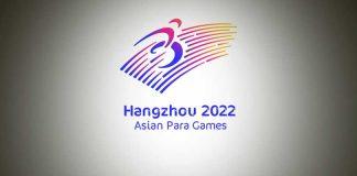 Asian Para Games,Hangzhou 2022 Asian Para Games,Tokyo Olympic Games,2022 Asian Para Games,Coronavirus