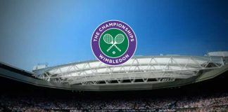 All England Lawn Tennis Club,The Championship,Coronavirus,The Championship schedule,All England Club