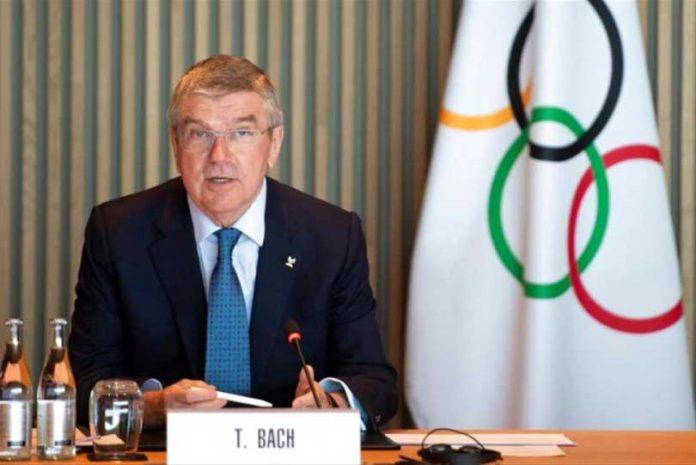 Tokyo 2020,Tokyo 2020 Olympic Games,Tokyo 2020 sponsorships,Tokyo Olympics,Sports Business News