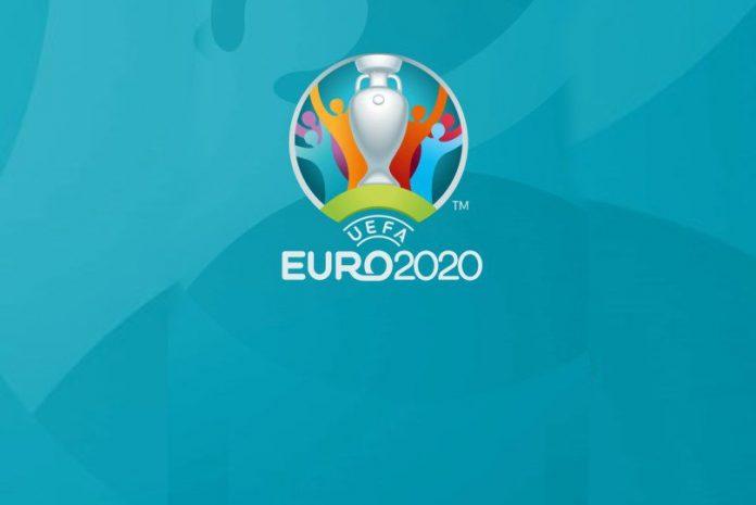 UEFA EURO 2020,Euro 2020,Euro 2020 schedule,Coronavirus,Sports Business News