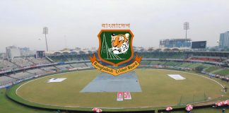 Bangladesh Cricket Board,Coronavirus,BCCI,Bangladesh tour of India,Bangladesh U-16 cricket team