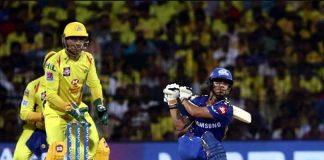 IPL 2020,Indian Premier League,Sourav Ganguly,BCCI,IPL 2020 schedule