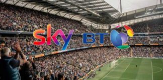 Sports Business News,Sports Business,England sports,England football sports media,Premier League