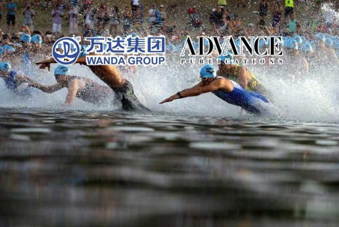 Wanda Sports Group,Ironman Group,Ironman and triathlon series,Sports Business News,Sports Business
