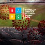 Sports Business News,Sports Business,Barc Ratings,Star Sports,Barc Ratings 2020