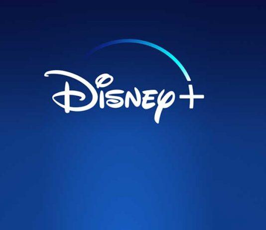 Star India,Disney+ Hotstar,Disney+,Sports Business News,Uday Shankar