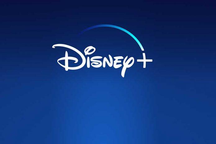 Disney+ India,Disney+ Hotstar,Sports Business News India,Disney+,Indian Premier League 2020