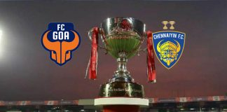 ISL 2020 semi-final Live,ISL Live,FC Goa vs Chennaiyin FC Live,Indian Super League Live,ISL 2020 Live
