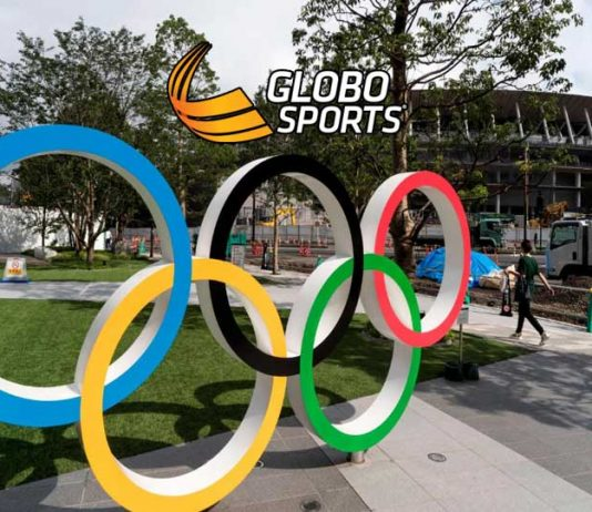 Tokyo 2020 Games,Tokyo 2020,Globo sports,Sports Business News,Sports Business