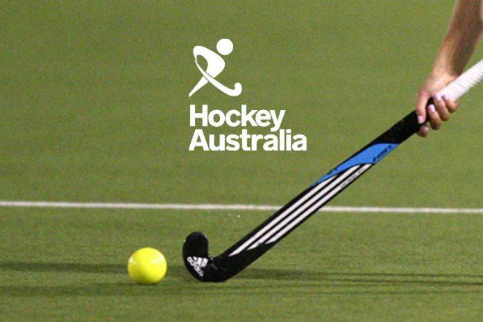 تلغي الهوكي أستراليا جميع البطولات 1-81-696x465.jpg