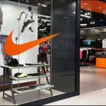 Nike Euro 2020,Euro 2020 kits,Nike sports,Sports Business News,Sports Business