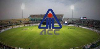 Asia Cup T20,Asia Cricket Council,Pakistan Cricket Board,Coronavirus,BCCI