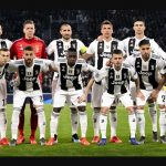 Juventus football team,Coronavirus,Cristiano Ronaldo,Serie A club,Sports Business News