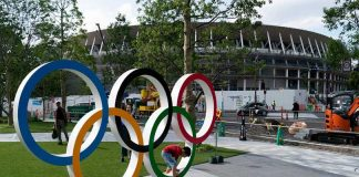 2020 Olympic Games schedule,Tokyo Olympics,Olympics Game,Tokyo 2020 Olympic Games,Tokyo Olympics Game