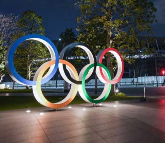 Tokyo Olympic Games schedule,Tokyo 2020,Tokyo 2020 Games,2020 Olympic Games,Tokyo 2020 schedule