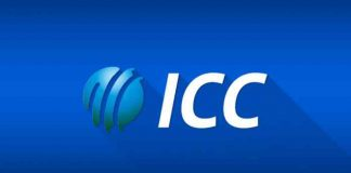 BCCI,ICC board,International Cricket Council,Coronavirus,ICC events