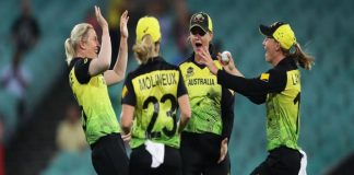 ICC Women's T20 World Cup final,Cricket Australia,ICC Women's T20 final,Australia vs India women's t20,Women's World Cup final