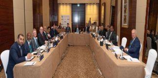 Coronavirus,ICC annual board meeting,International Cricket Council,COVID 19,Sports Business News India