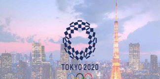 Tokyo 2020,Tokyo Olympic Games,Tokyo 2020 Games,Yoshiro Mori,Tokyo Games
