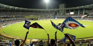 Coronavirus,IPL 2020,Indian Premier League,Maharashtra Government,Sports Business News India