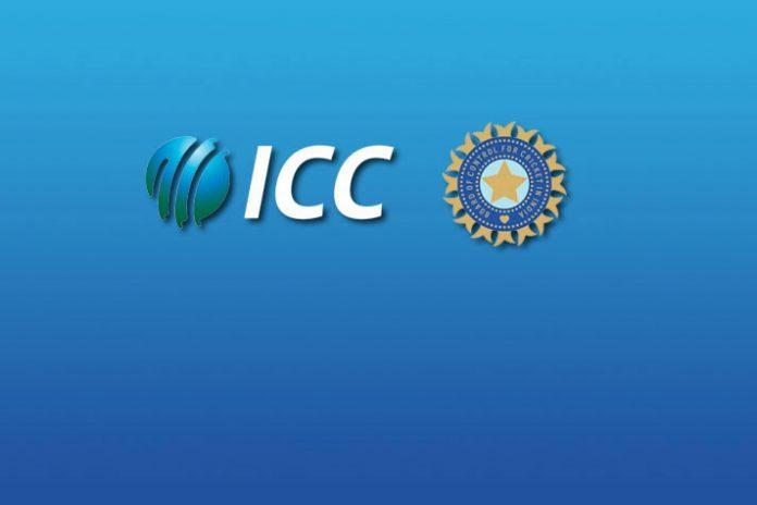 BCCI,ICC Board Meeting,Sourav Ganguly,International Cricket Council,ICC World Cup